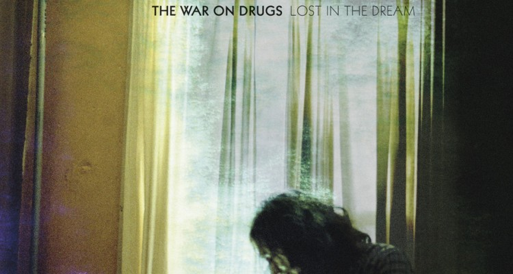 the-war-on-drugs-red-eyes-750x400