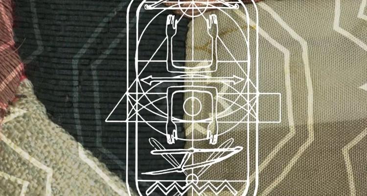 wovenhand-hiss1-750x400
