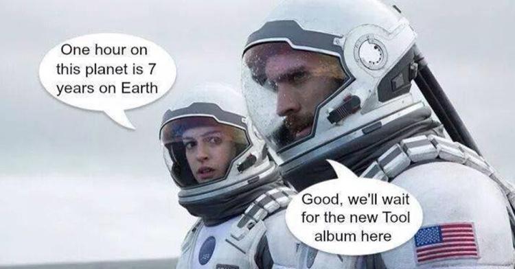Tool-new-album