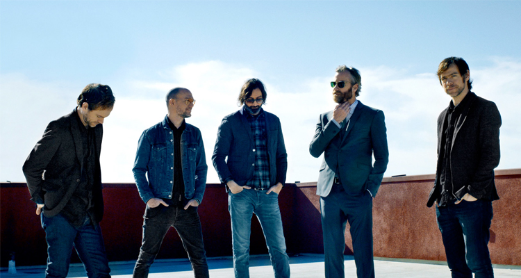 sos 48 2015 the national