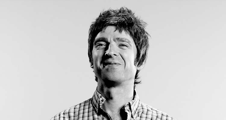 noel gallagher ballad of the mighty