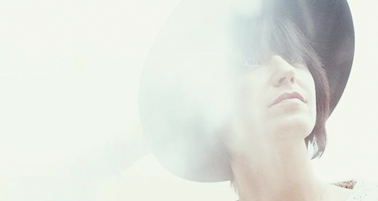 sharon van etten i dont want to let you down