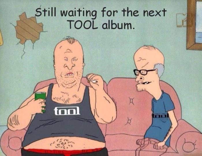 tool-meme-2