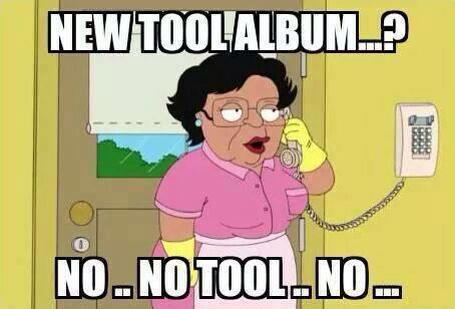 tool-meme-4