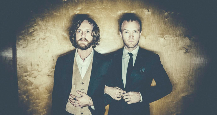 streaming two gallants we are undone