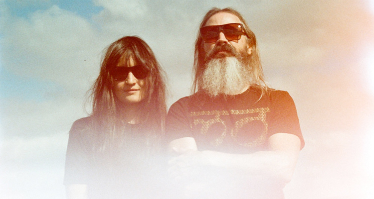 moon duo streaming