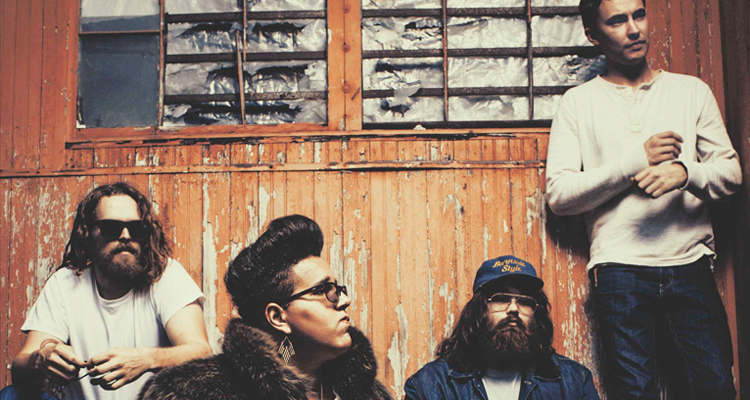 alabama shakes future people
