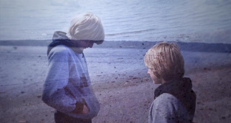 documental kurt cobain cines