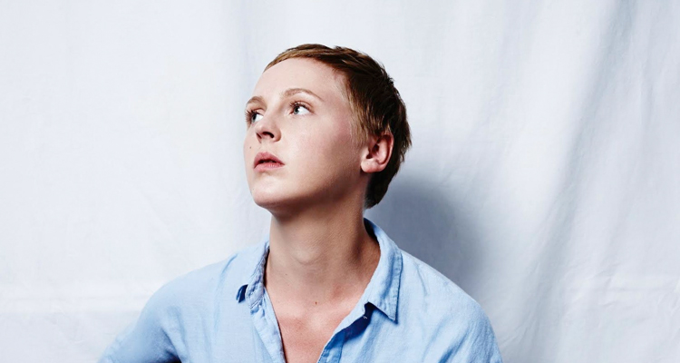 laura marling i feel your love