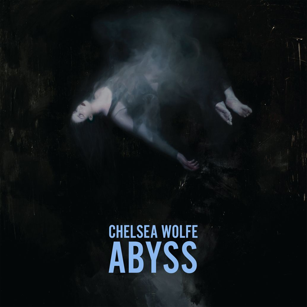 1035x1035-Chelsea-Wolfe---Abyss---Cover-Art