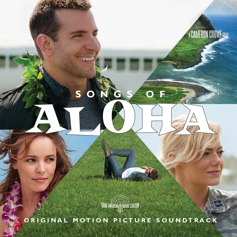 songs-of-aloha