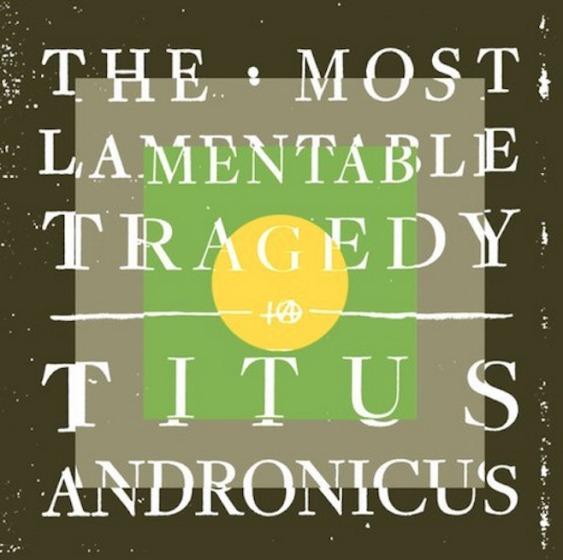 Titus-art-563x560