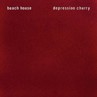 beachhouse_depressioncherry_WEB-cover_zpsx2vgrzqf