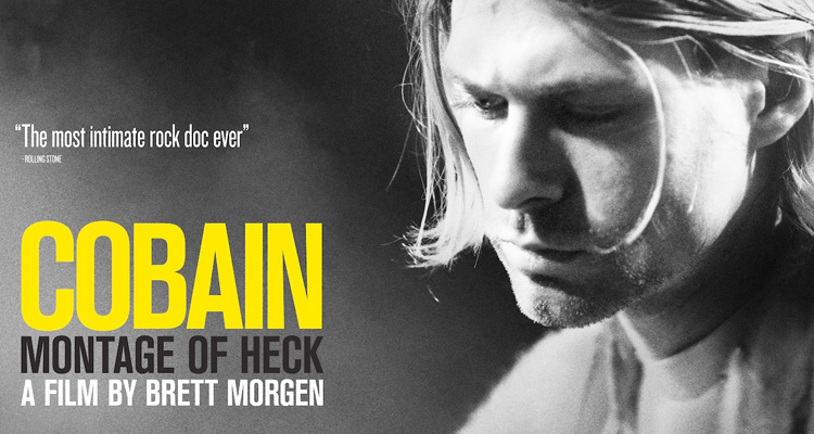 montage of heck dvd bluray