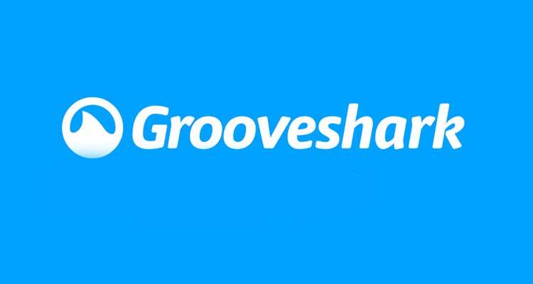 grooveshark adios