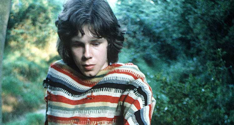 documental nick drake