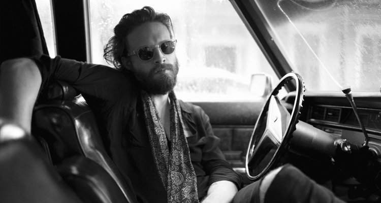 father john misty otro album