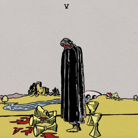 wavves-v-album-cover-560x560