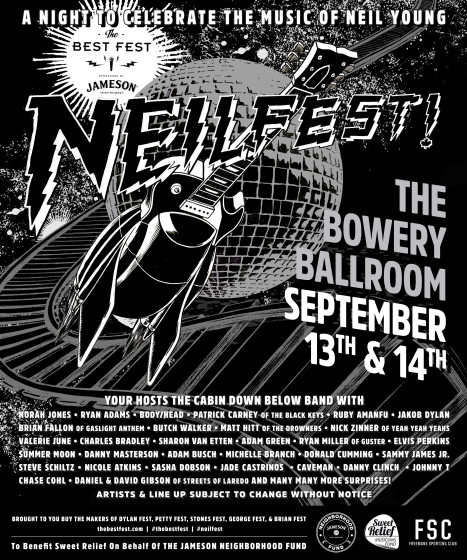 NeilFestWebv1-467x560