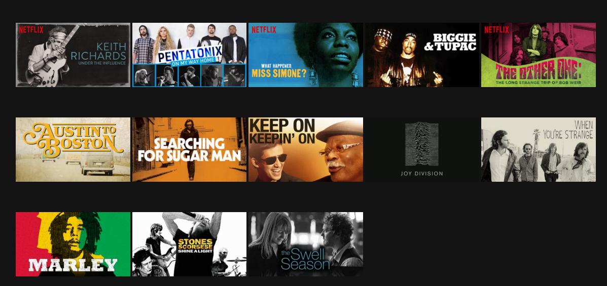 Captura de pantalla 2015-10-20 a las 11.32.17