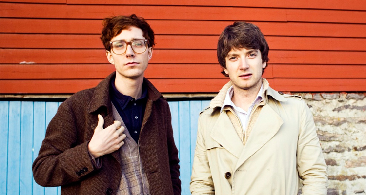 kings of convenience barcelona madrid