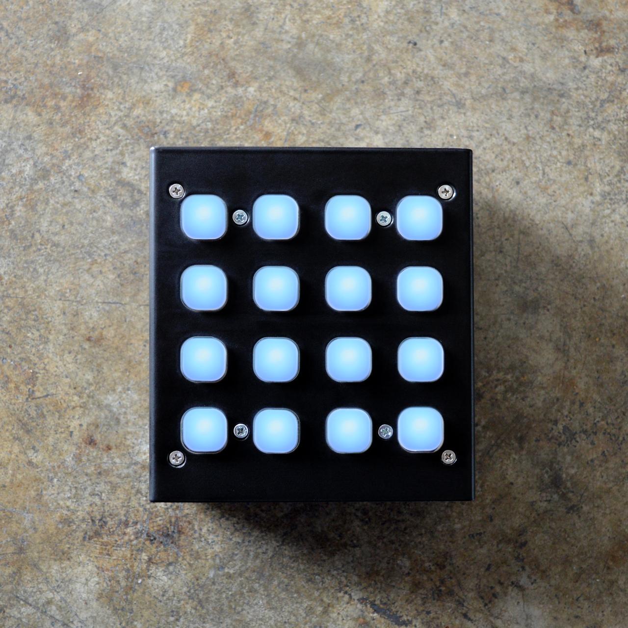 livid-button-box