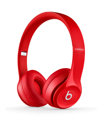 solo2-wireless-red-quarter