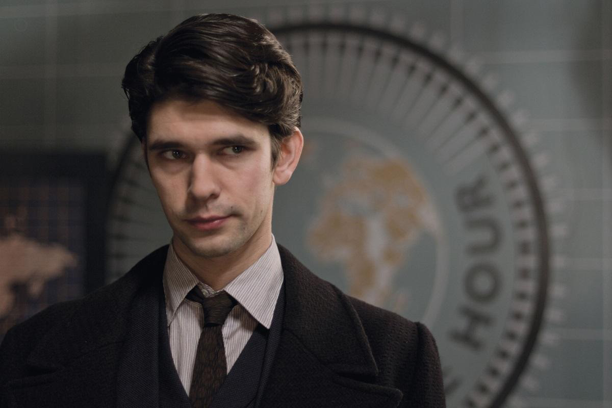 Ben-Whishaw-in-The-Hour