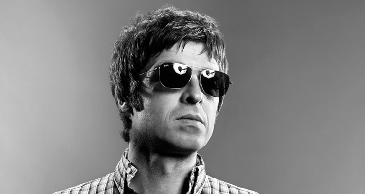 noel gallagher barcelona madrid