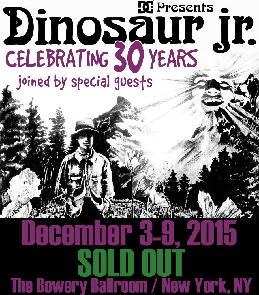DinoSoldOutSquare-898x1024