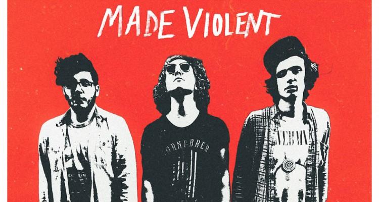 Made-Violent-750x400