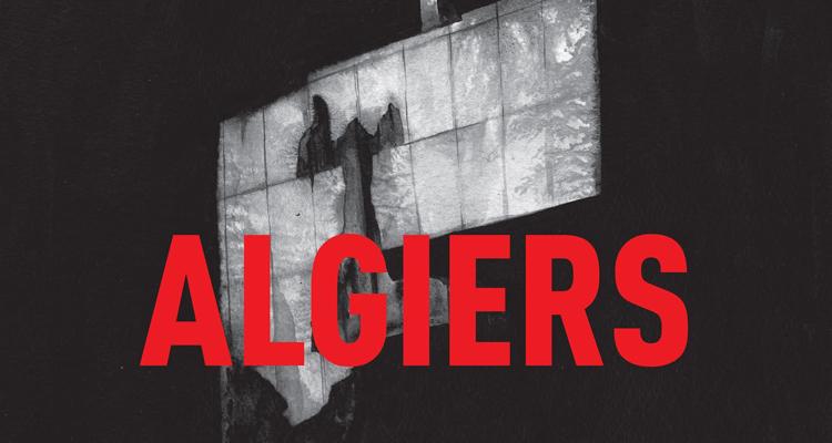 lgiers