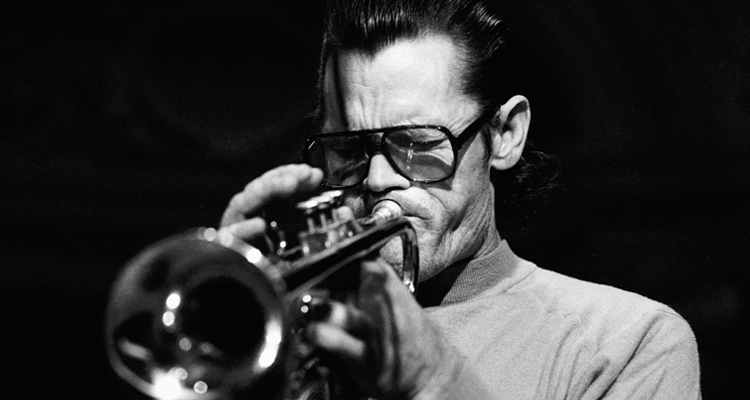 documental chet baker