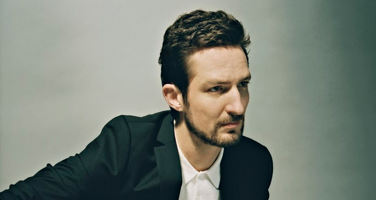 frank turner barcelona madrid