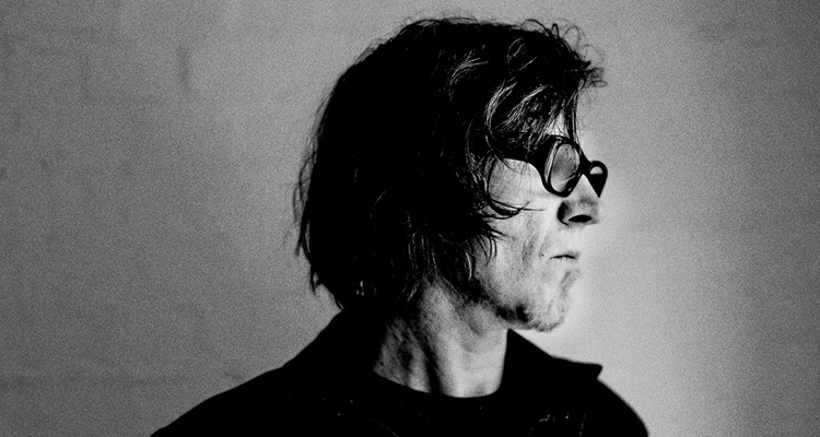 mark lanegan madrid