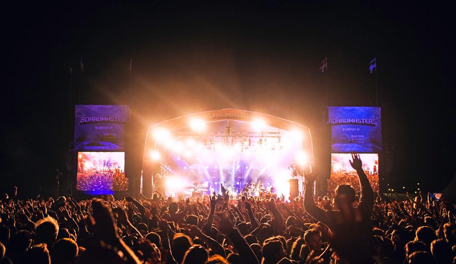 Boardmasters_Festival-Surf-Music-039-credit_Sam_Neill