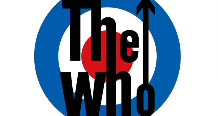 azkena 2016 the who
