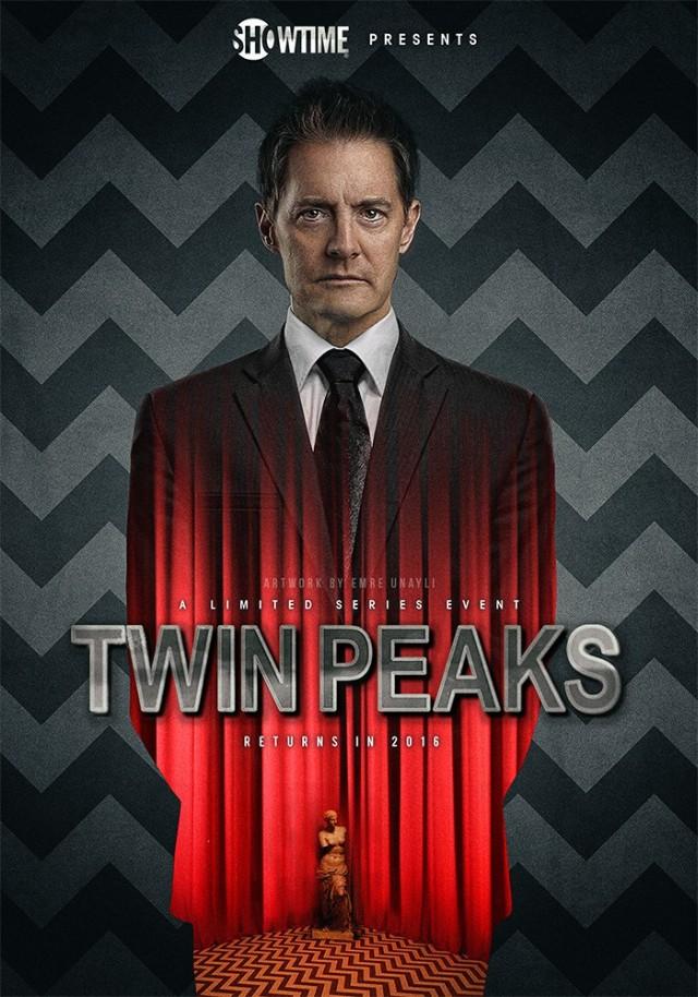 Twin-Peaks1-640x914