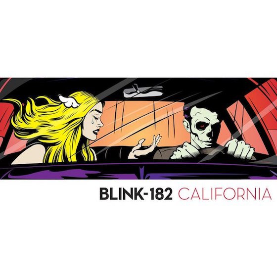 blink182california