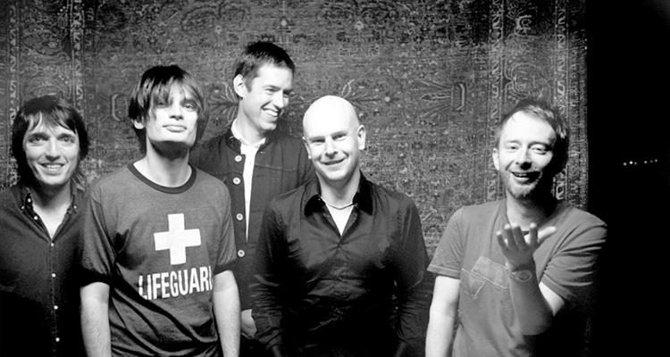 radiohead paul thomas anderson