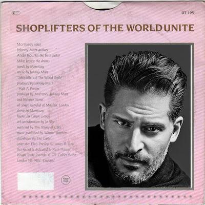 1987_01_26_Shoplifters_No-Barcode_U