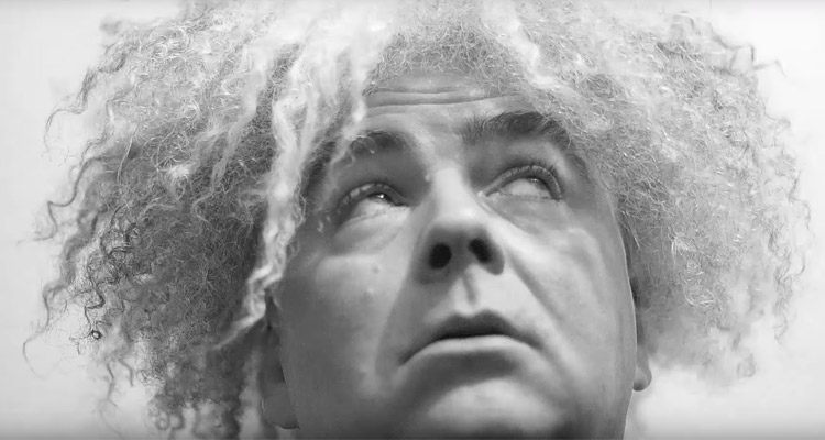 documental melvins