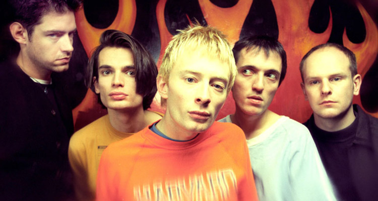 radiohead creep pista voz aislada