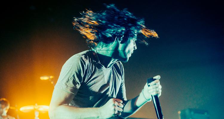 soundgarden nuevo disco
