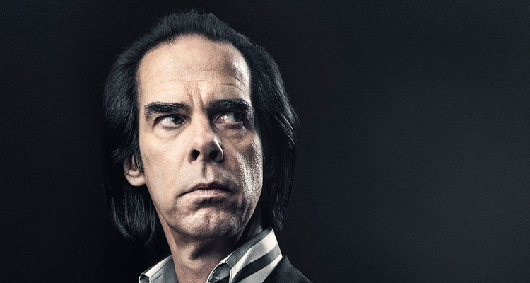 nick cave bad seeds disco pelicula