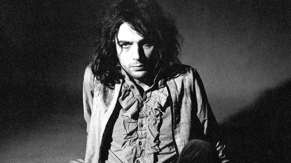 documental syd barrett