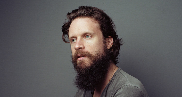 father john misty real love baby