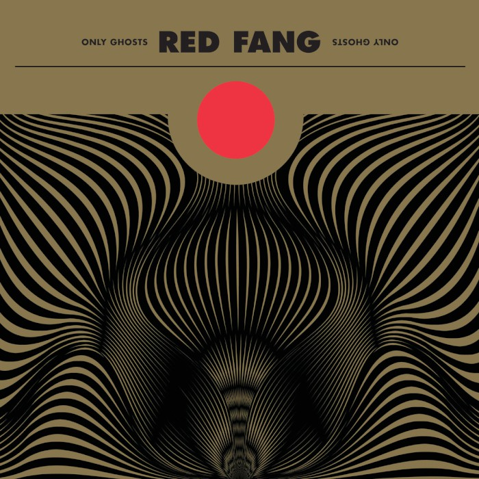 red-fang-only-ghosts-700