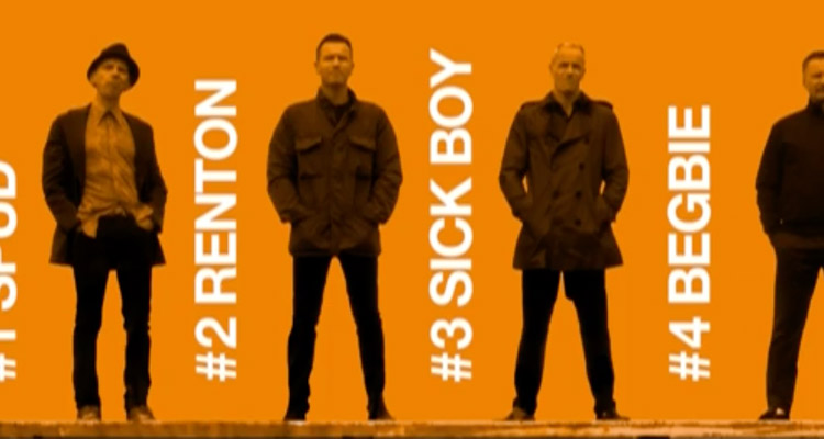 teaser trailer trainspotting 2