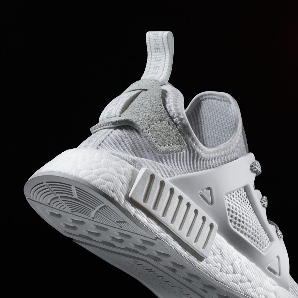 NMD_BB3684_Heel_Instagram_square_1936x1936px